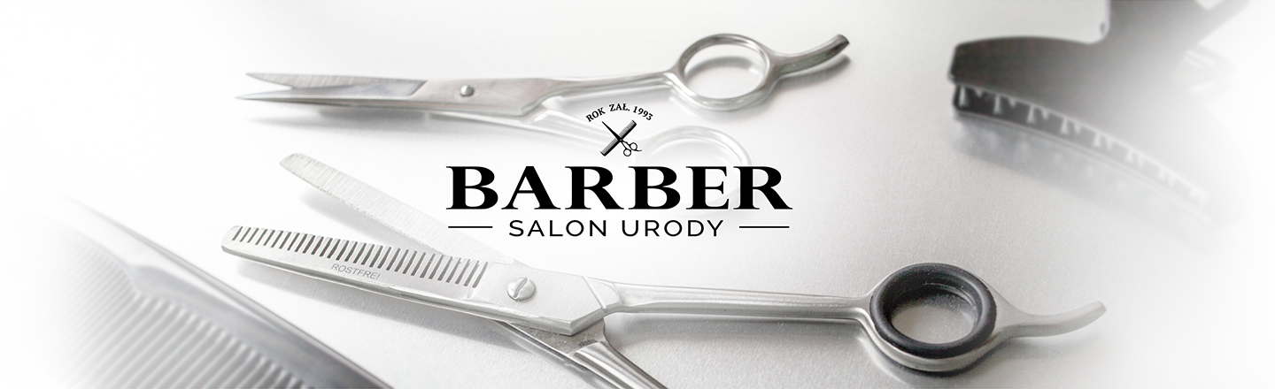 Barber & Salon Urody